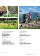 Waldverband aktuell - Ausgabe 2015-02 - Seite 3