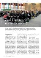 Waldverband aktuell - Ausgabe 2015-02 - Seite 4