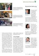 Waldverband aktuell - Ausgabe 2015-02 - Seite 5