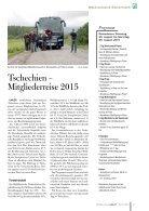 Waldverband aktuell - Ausgabe 2015-02 - Seite 7