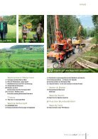 Waldverband aktuell - Ausgabe 2015-03 - Seite 3