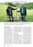 Waldverband aktuell - Ausgabe 2015-03 - Seite 4