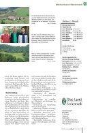 Waldverband aktuell - Ausgabe 2015-03 - Seite 5