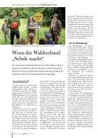 Waldverband aktuell - Ausgabe 2015-03 - Seite 6