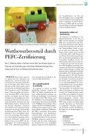 Waldverband aktuell - Ausgabe 2015-03 - Seite 7