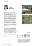 Waldverband aktuell - Ausgabe 2016-01 - Seite 2