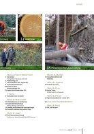 Waldverband aktuell - Ausgabe 2016-01 - Seite 3