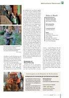 Waldverband aktuell - Ausgabe 2016-01 - Seite 5