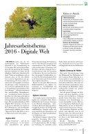 Waldverband aktuell - Ausgabe 2016-01 - Seite 7