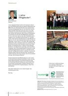 Waldverband aktuell - Ausgabe 2016-02 - Seite 2
