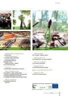 Waldverband aktuell - Ausgabe 2016-02 - Seite 3