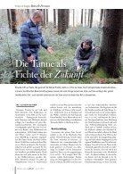 Waldverband aktuell - Ausgabe 2016-02 - Seite 4