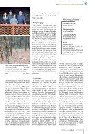 Waldverband aktuell - Ausgabe 2016-02 - Seite 5