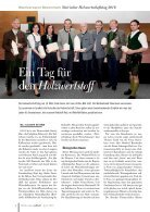 Waldverband aktuell - Ausgabe 2016-02 - Seite 6