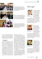 Waldverband aktuell - Ausgabe 2016-02 - Seite 7