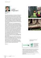 Waldverband aktuell - Ausgabe 2016-03 - Seite 2
