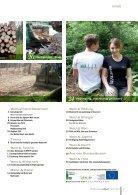 Waldverband aktuell - Ausgabe 2016-03 - Seite 3