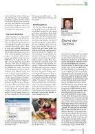 Waldverband aktuell - Ausgabe 2016-03 - Seite 7