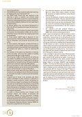 TRIBUNE - Page 6