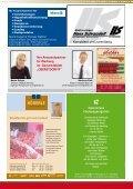 Lohnunternehmen Herz - Amazon Web Services - Seite 2