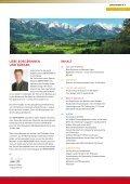 Lohnunternehmen Herz - Amazon Web Services - Seite 3
