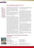 Lohnunternehmen Herz - Amazon Web Services - Seite 4