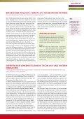 Lohnunternehmen Herz - Amazon Web Services - Seite 5