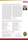 Lohnunternehmen Herz - Amazon Web Services - Seite 7