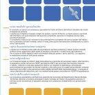 Carta dei Servizi degli istituti penitenziari IT - Page 5