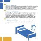 Carta dei Servizi degli istituti penitenziari IT - Page 6