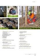 Waldverband aktuell - Ausgabe 2013-04 - Seite 3