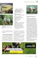 Waldverband aktuell - Ausgabe 2013-04 - Seite 5