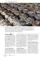 Waldverband aktuell - Ausgabe 2013-04 - Seite 6