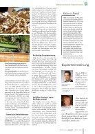 Waldverband aktuell - Ausgabe 2013-04 - Seite 7