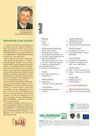 Waldverband aktuell - Ausgabe 2011-01 - Seite 2