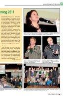 Waldverband aktuell - Ausgabe 2011-01 - Seite 7