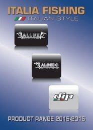 Catalogue_ALCEDO-DIP_2015-2016