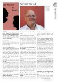 mit den Steinhauser Senioren - Aspekte Steinhausen - Seite 7