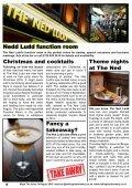 MASH TUN - Page 4