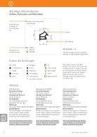 02–Graf-Katalog 2016 - Seite 4