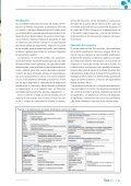 ipr_tec - Page 2