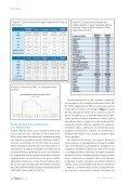 ipr_tec - Page 3