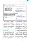 ipr_tec - Page 6