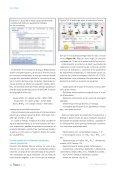 ipr_tec - Page 7