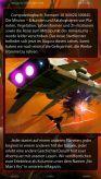 Inoffizielles PlayStation eMagazin KRYSCHEN #030 - Page 7