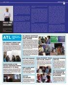 VISHNU ERA 12 - Page 5
