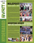 VISHNU ERA 12 - Page 6