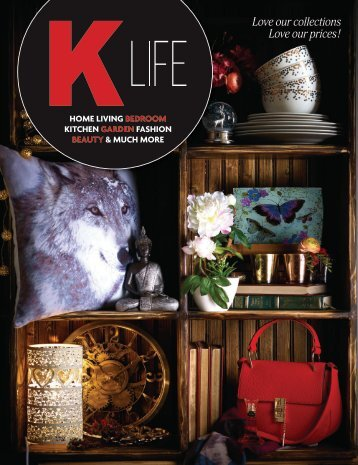 K-LIFE-AW16-UK [HIRES]