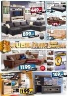 SALE - Heisse Preise garantiert! - Seite 2