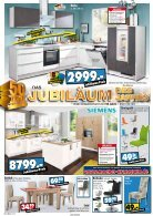 SALE - Heisse Preise garantiert! - Seite 4
